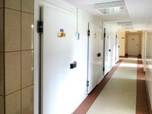 szpital_kolobrzeg5-300x225