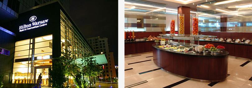 Hilton-Warszawa1