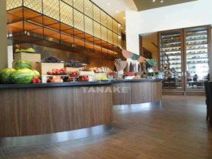 5_restauracja-na-parterze_Hilton_Batumi-300x225