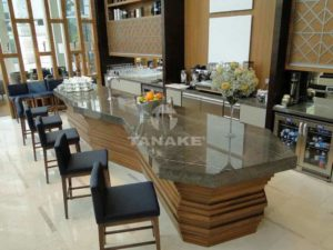 6_Tandila-Bar-na-parterze_Hilton_Batumi-300x225