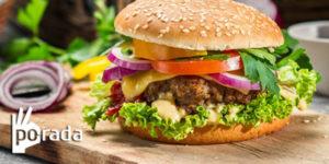 porady_burger-300x150