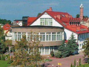 panorama_jarosławiec-300x225