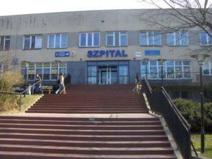 szpital_kolobrzeg1-300x225