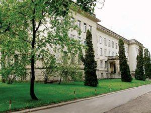 szpital_miedzylesie1-300x225
