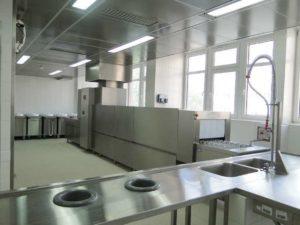 szpital_miedzylesie6-300x225