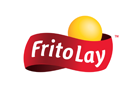 fritolays