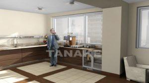 projekt_technologiczny_Tanake_15-300x168
