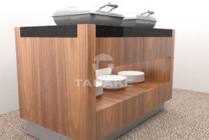 projekt_technologiczny_Tanake_16-300x201