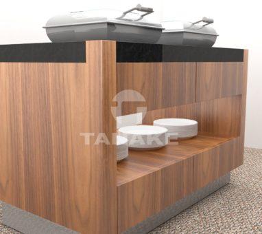 projekt_technologiczny_Tanake_16-382x340