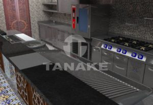 projekt_technologiczny_Tanake_18-300x207