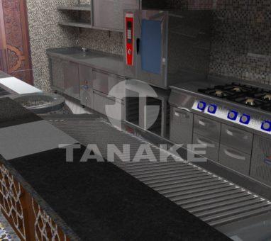 projekt_technologiczny_Tanake_18