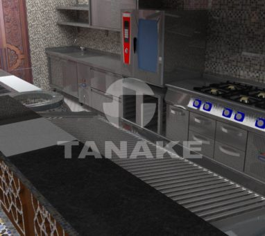 projekt_technologiczny_Tanake_18-382x340