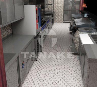 projekt_technologiczny_Tanake_19-382x340