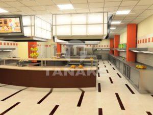 projekt_technologiczny_Tanake_21-300x225