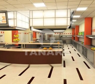 projekt_technologiczny_Tanake_21
