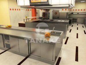 projekt_technologiczny_Tanake_23-300x225