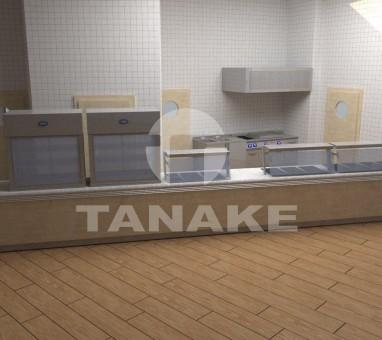 projekt_technologiczny_Tanake_4