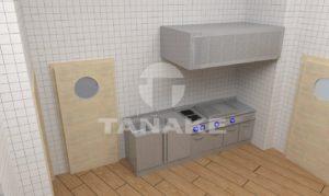 projekt_technologiczny_Tanake_5-300x179