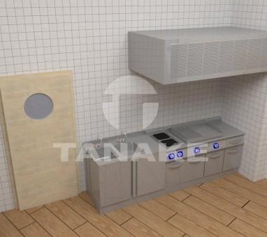 projekt_technologiczny_Tanake_5
