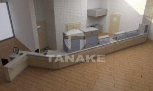 projekt_technologiczny_Tanake_6-300x179