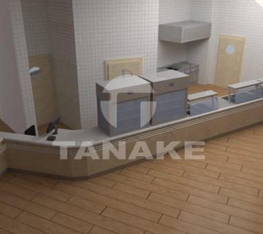 projekt_technologiczny_Tanake_6