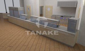 projekt_technologiczny_Tanake_7-300x179