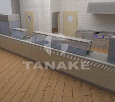 projekt_technologiczny_Tanake_7