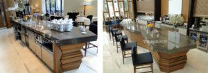 Bar_Hilton_Batumi_01-300x105