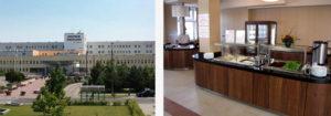 Szpital_bydgoszcz1-300x105