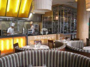 03_Hotel-Sheraton-Poznan-300x225