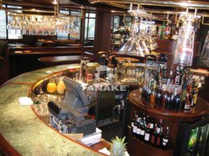 09_Hotel-Sheraton-Poznan-300x225