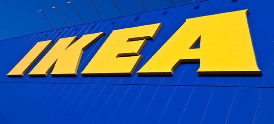 IKEA POLSKA