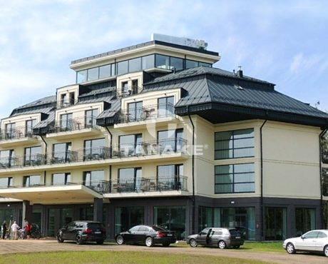 Hotel Ewerdin