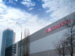 rossmann-budynek-300x225
