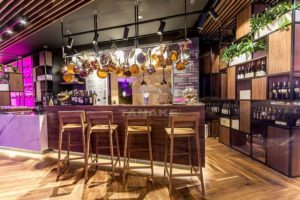 02_mercure_krakow_bar-300x200