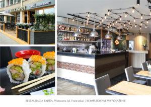 01a_Restauracja_Tajska_m-300x212