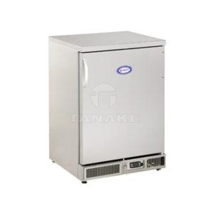 BCB1000-060CV_1_galop-300x300