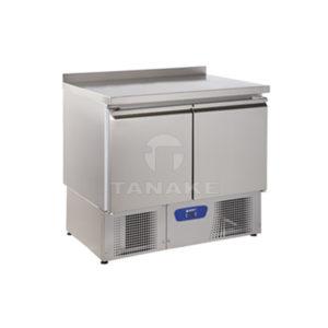 CKA401100-095EV-1_galop-300x300