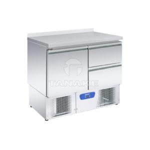 CKA401200-095EV_mod_galop-300x300