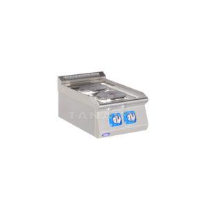 GC1100-040EV_mod_galop_T-300x300