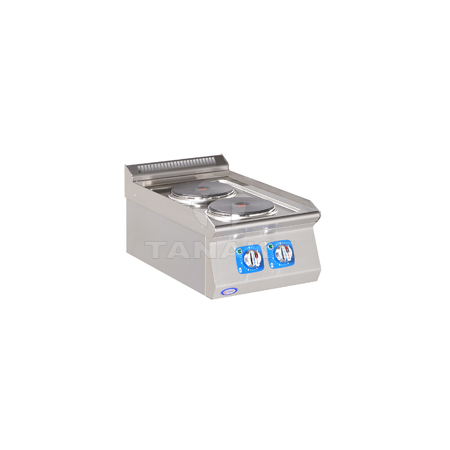 LINIA 700 - Urządzenia elektr.