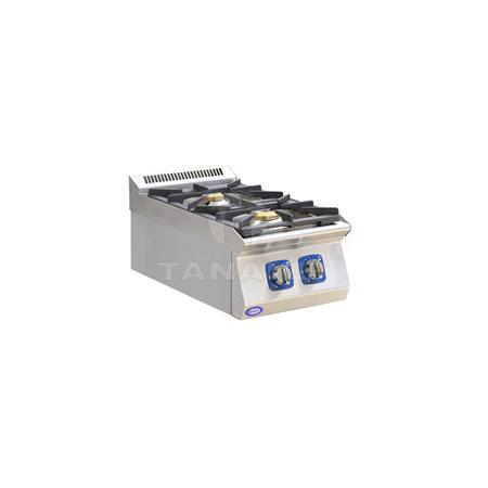 LINIA 700 - Urządzenia gazowe
