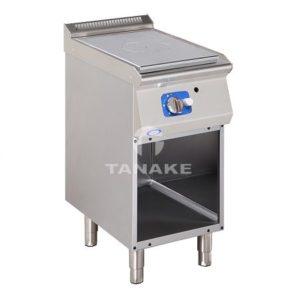 GT2000-040EVS02_450x450-300x300