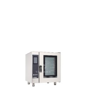 P06-MS.1_galop-1-300x300