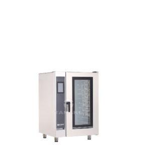 P10-MS.1_galop-1-300x300