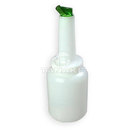 Butelka do soku 1