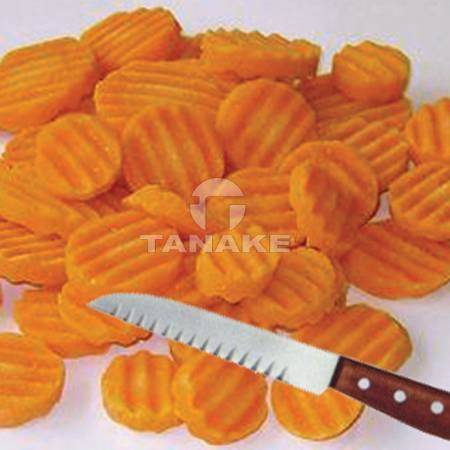 Dekorator warzyw