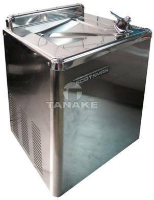 Dystrybutor / schładzacz wody