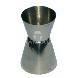 Jigger 20/40 ml
