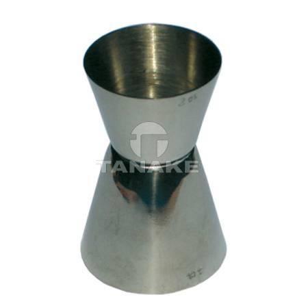 Jigger 25/50 ml